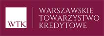 Warszawskie Towarzystwo Kredytowe